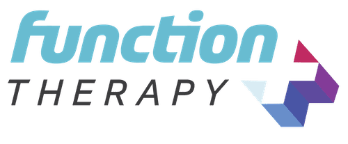 Function+ Therapy